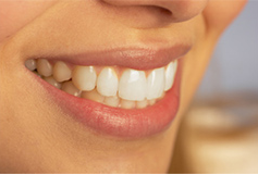 Lincoln Road Dental Clinic image 2