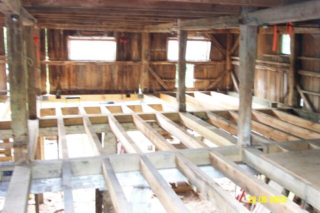 Colonial Restorations, LLC image 2