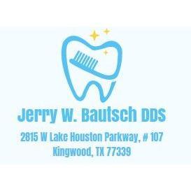 Bautsch Family Dentistry