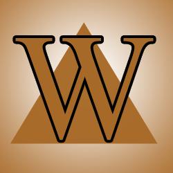 Williamson Insurance Service image 4