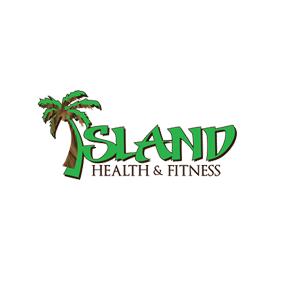 Island Health & Fitness