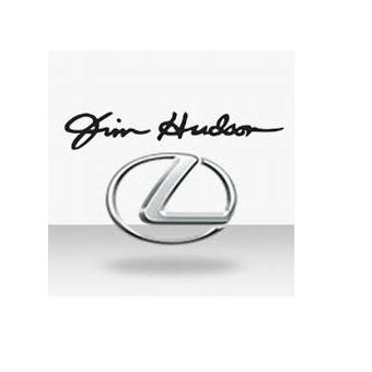 Jim Hudson Lexus Columbia 328 Killian Road Columbia Sc Auto