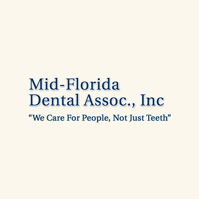 Mid-Florida Dental Assoc., Inc.