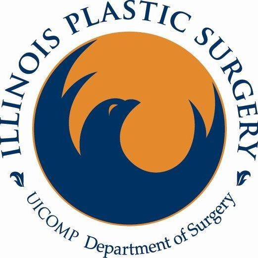 Illinois Cosmetic and Plastic Surgery
