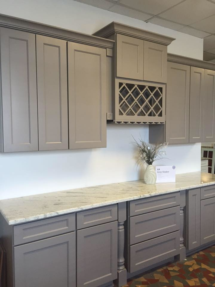 Delicieux DL Cabinetry/DL Space Inc. 6101 Chef Menteur Hwy New Orleans, LA Cabinet  Installers   MapQuest
