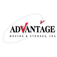 Advantage Moving & Storage image 0