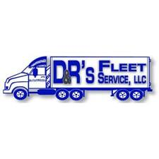 D&R's Fleet Service LLC