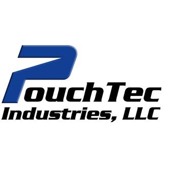 Pouchtec Industries, LLC image 0