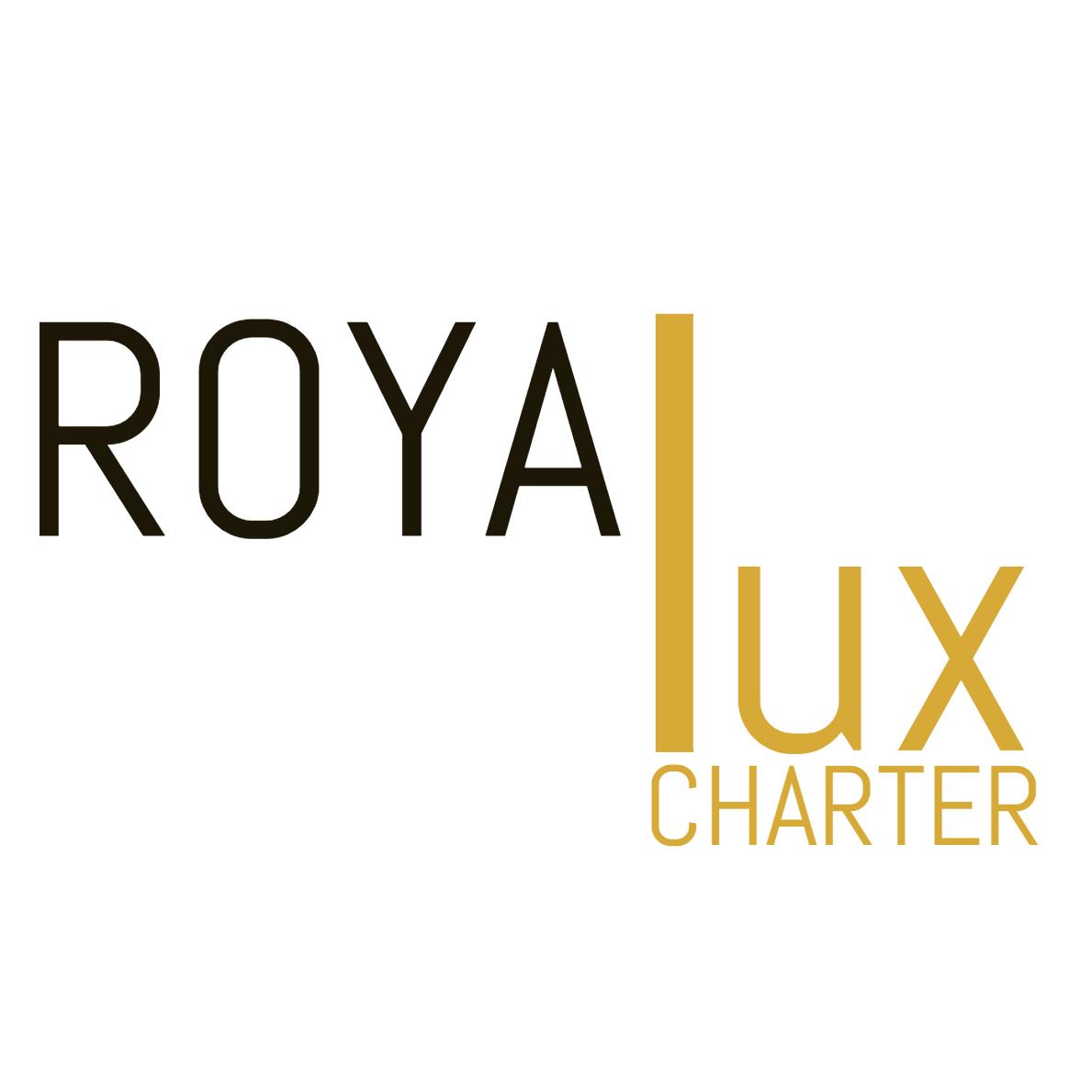 Royalux Charter Inc
