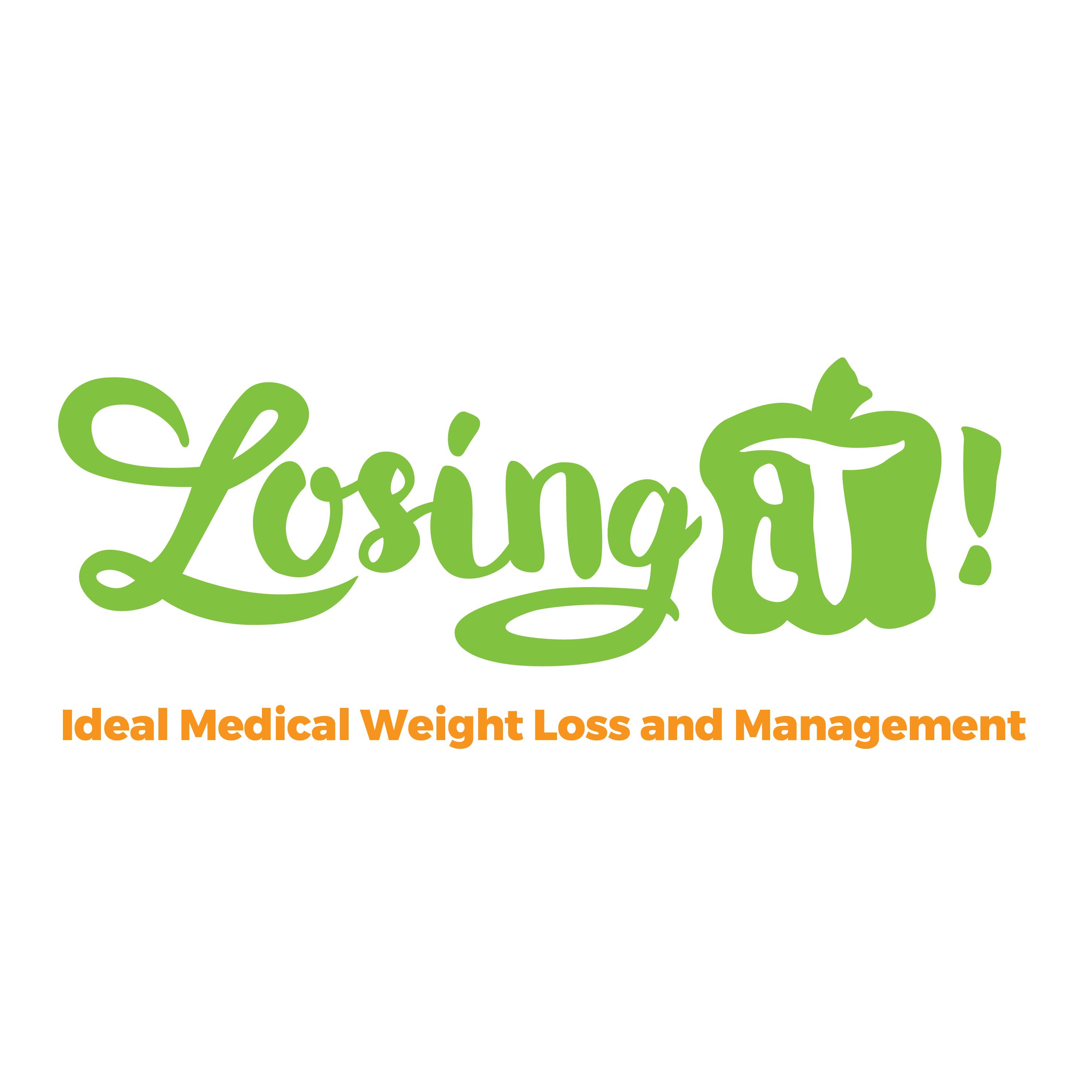 Losing iT! LLC