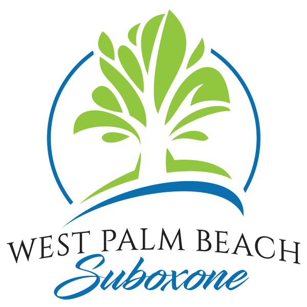 West Palm Beach Suboxone image 0