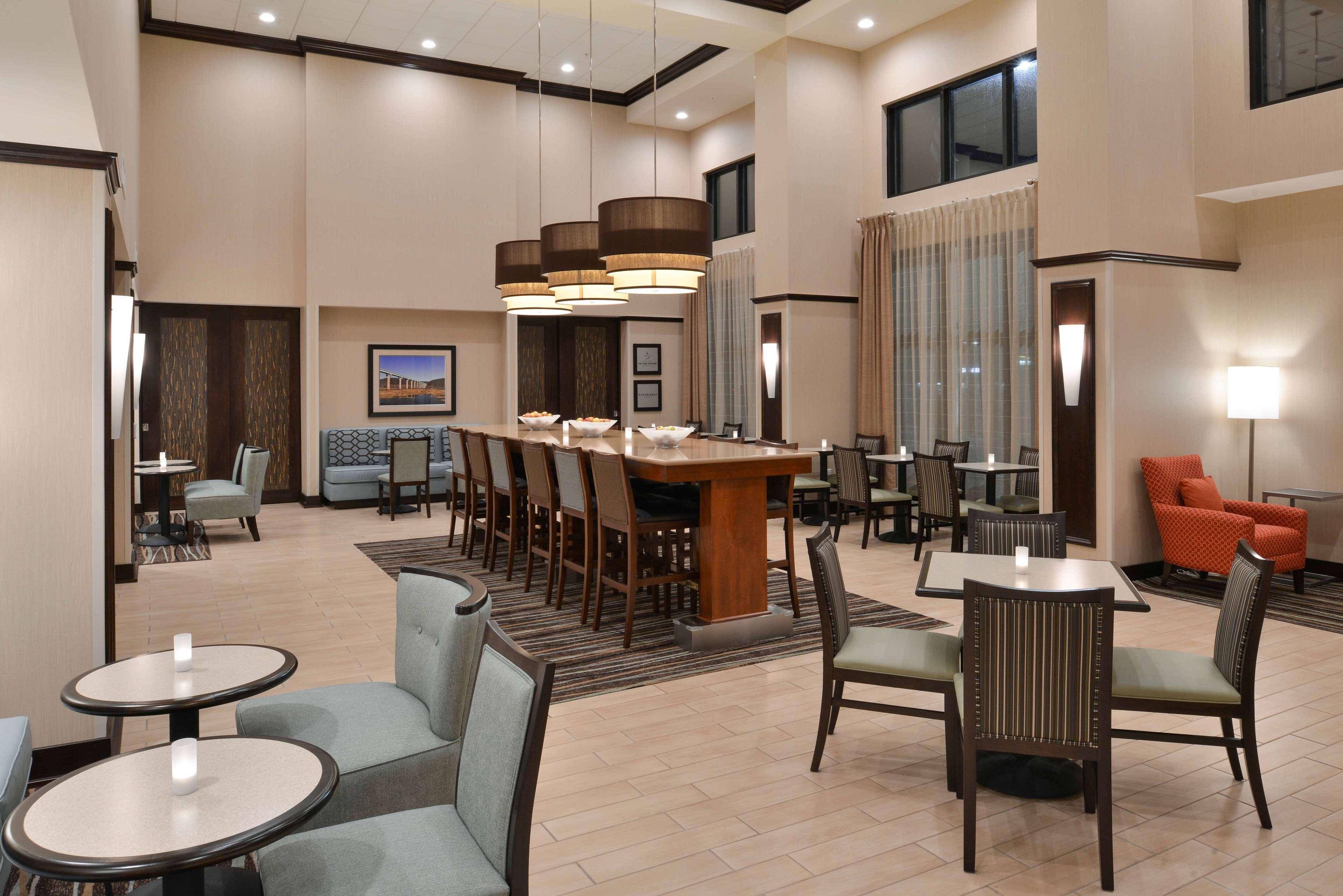 Hampton Inn & Suites Mount Joy/Lancaster West image 8