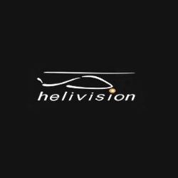 Helivision