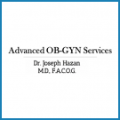 Advanced OB-GYN Services