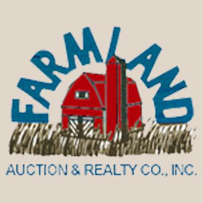 Farmland Auction & Realty Co., Inc.