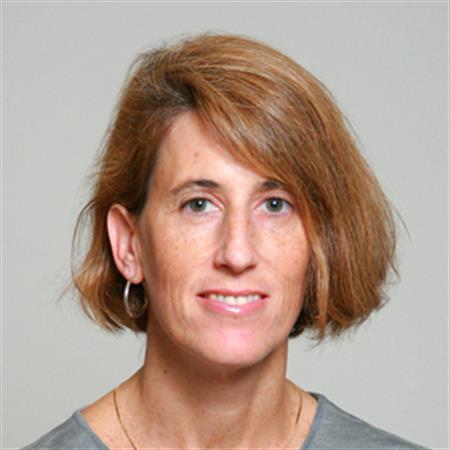 Kellyn R. Marks, MD image 0