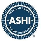MJH Inspection Services, LLC image 0