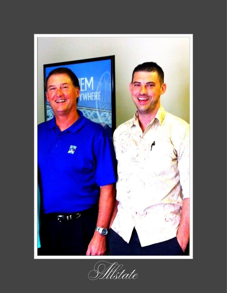 Phillip Ulsch: Allstate Insurance image 5