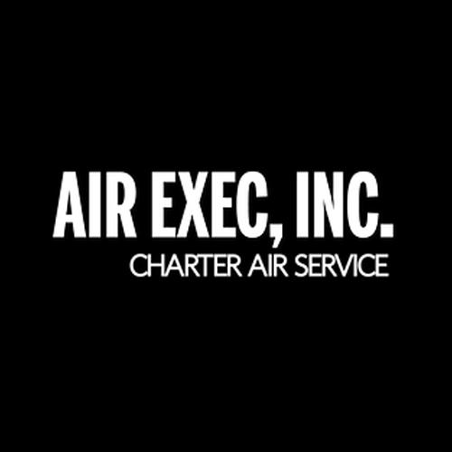 Air Exec, Inc. image 0