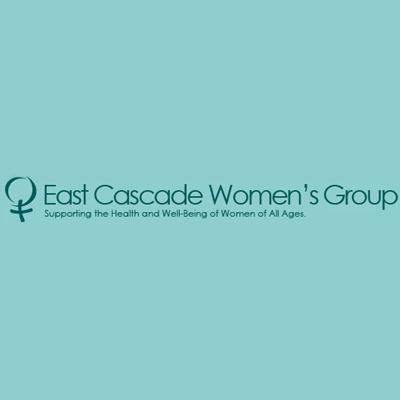 East Cascade Women's Group image 0