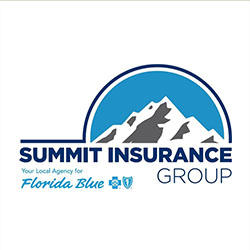 Florida Blue Fort Myers by Summit Insurance Group