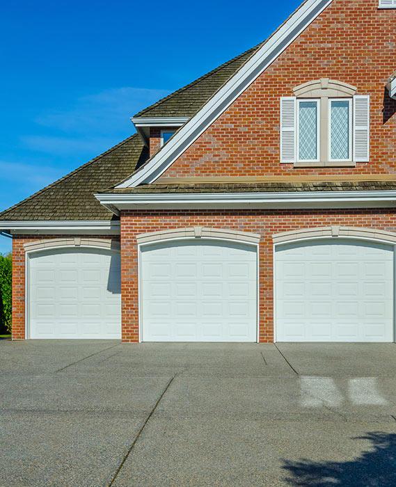 Garage Door Repair Methuen image 0
