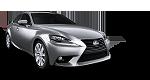 McGrath Lexus of Westmont image 9