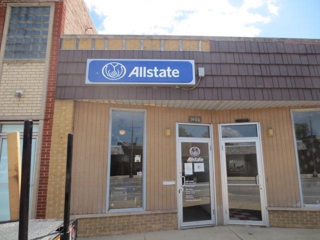 Gina Conley: Allstate Insurance image 0