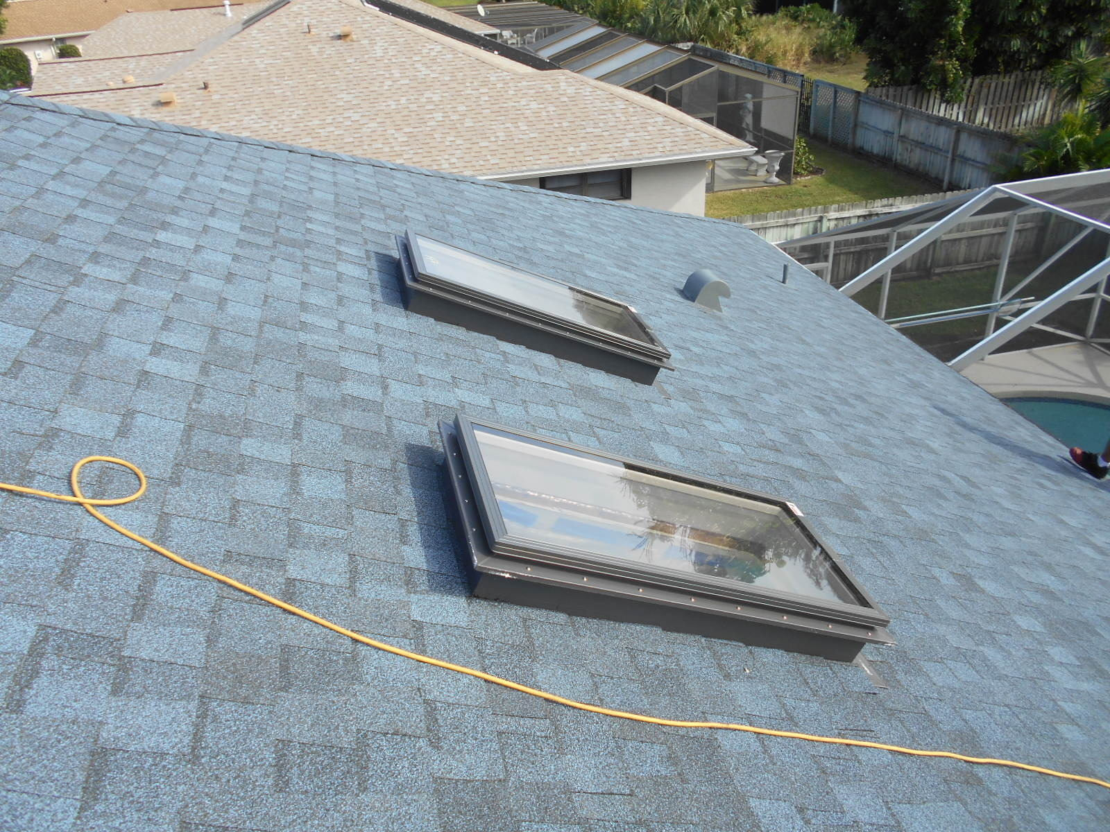 J K Behan Roofing image 0