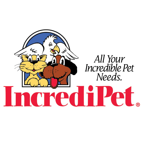 pets and pet supplies lexington kentucky company