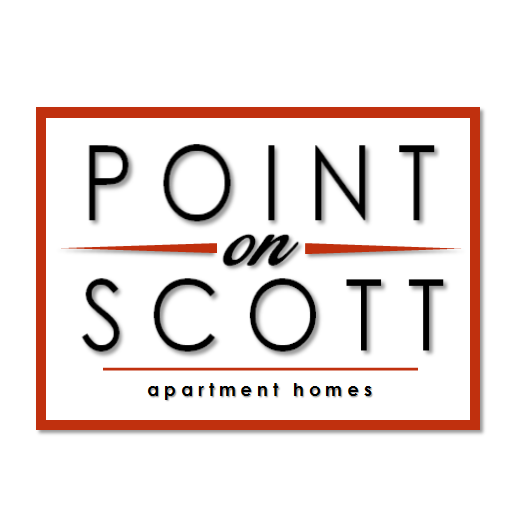 Point on Scott