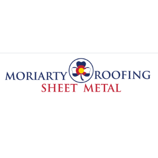 Moriarty Roofing & Sheet Metal