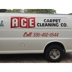 Ace Carpet Cleaning Co