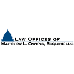 Law Offices Of Matthew L. Owens