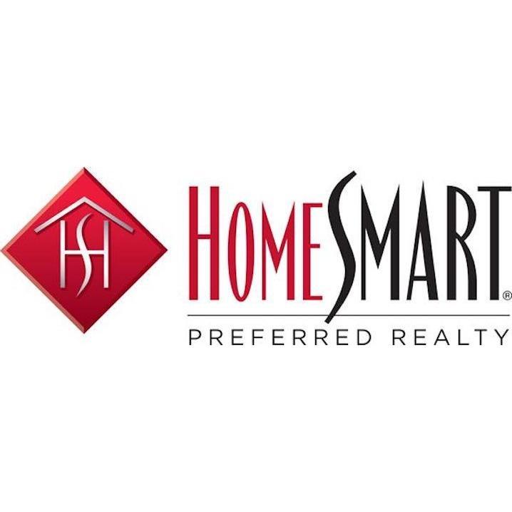 Ray Catulli | HomeSmart Preferred Realty