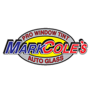 Mark Coles Auto Glass-Tinting - Evansville, IN 47710 - (812) 424-0510 | ShowMeLocal.com