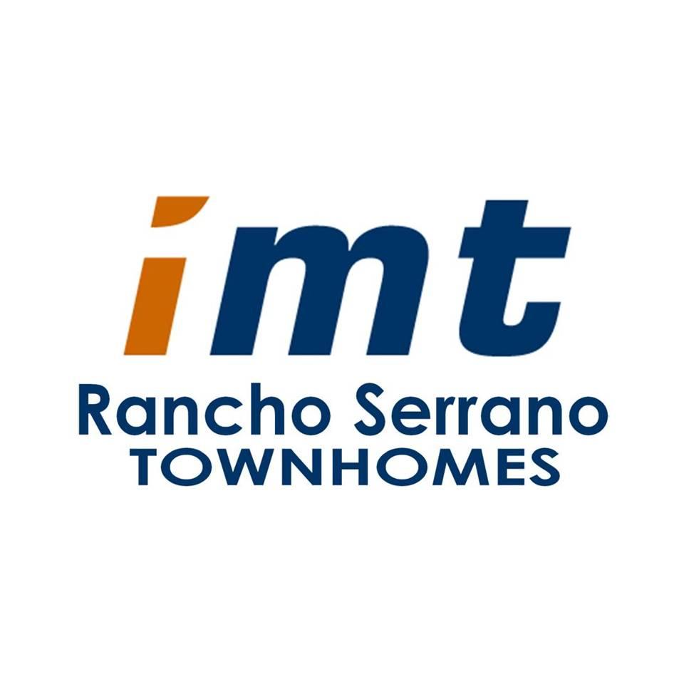 IMT Rancho Serrano Townhomes