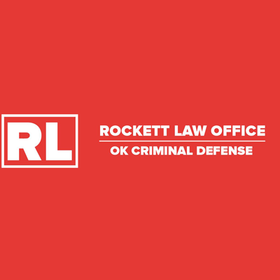 Rockett Law Office