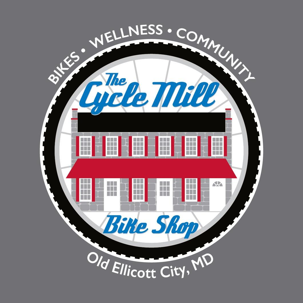 The Cycle Mill LLC
