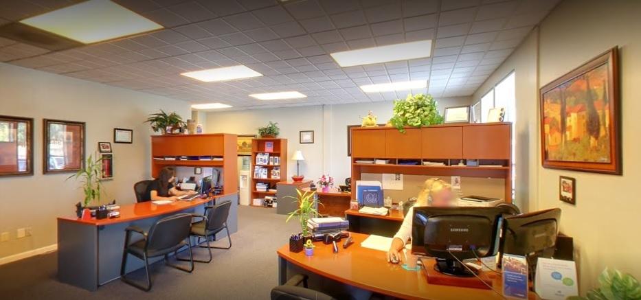 Tom Bennett: Allstate Insurance image 2