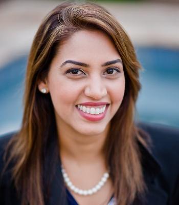 Allstate Insurance Agent: Sonia Bhushan image 8