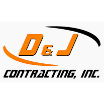 D&J Contracting, Inc.
