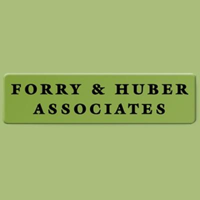 Forry & Huber Associates