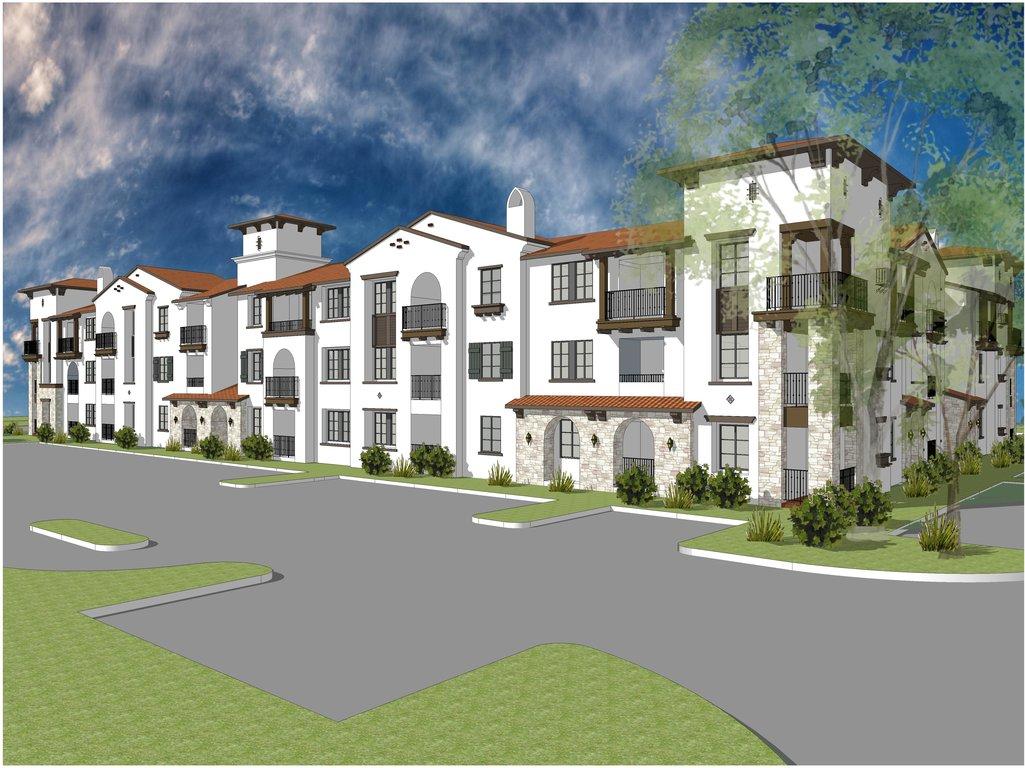 Marisol Carlsbad Apartments image 5
