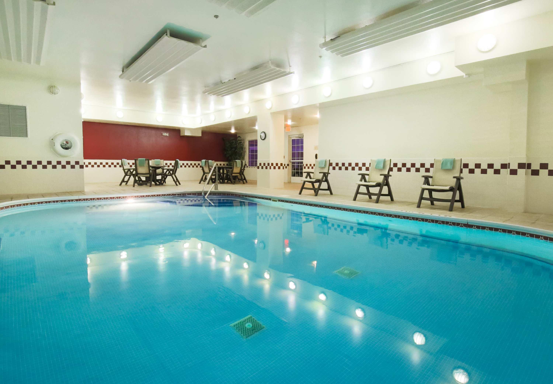 Residence Inn by Marriott Philadelphia West Chester/Exton image 13