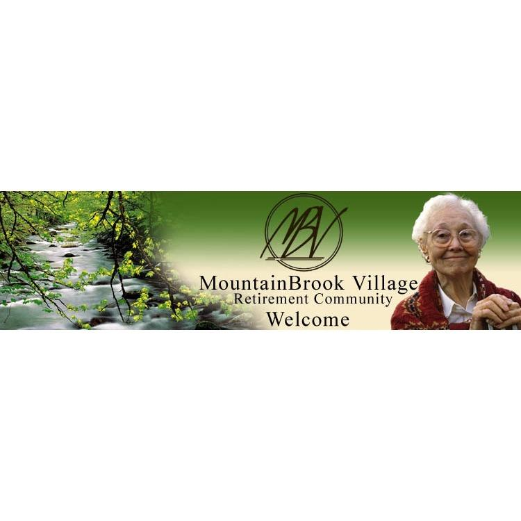 Mountain Brook Village