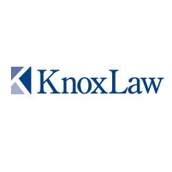 Knox McLaughlin Gornall & Sennett, P.C.