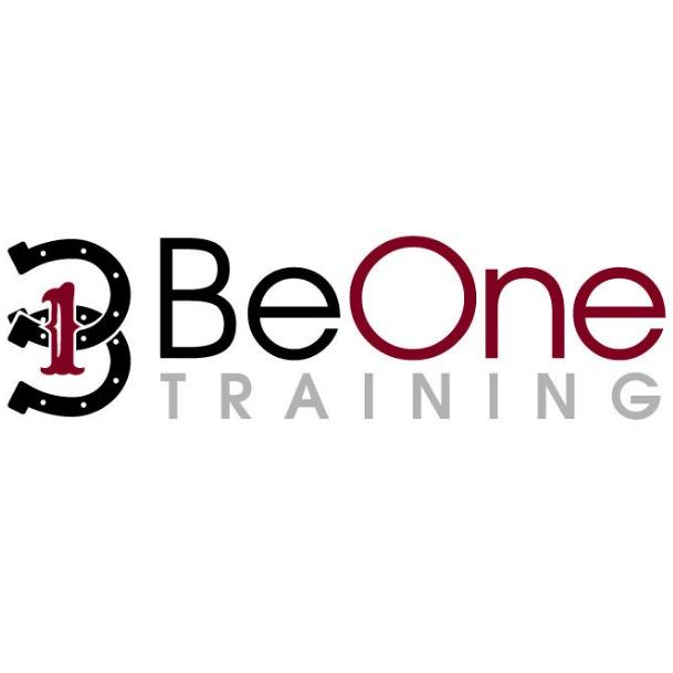 Be One Training