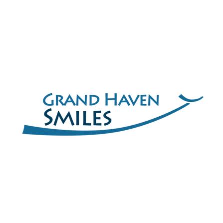 Grand Haven Smiles