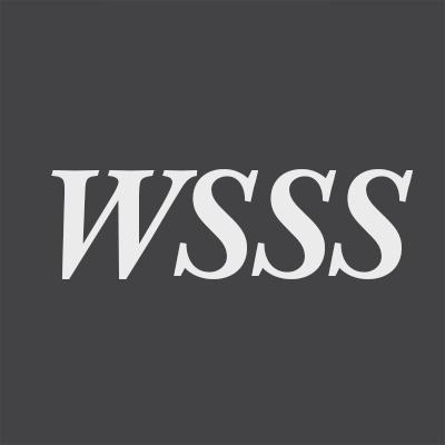 Weil's Sew-Vac Sales & Service